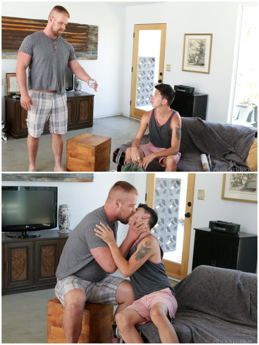 big-hairy-daddy-bear-bryan-knight-fucks-cute-young-twink-sam-arthur-older-on-younger-daddy-and-son-sex-men-fucking-twinks-dylan-lucas-xxx-free-gay-porn-videos-and-pics-3