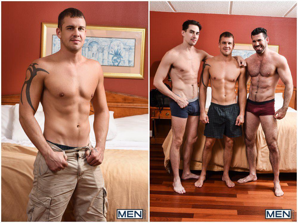 darin-silvers-fucks-billy-santoro-jack-hunter-muscle-men-threesome-jcoks-anal-sewx-men-com-xxx-free-gay-porn-2