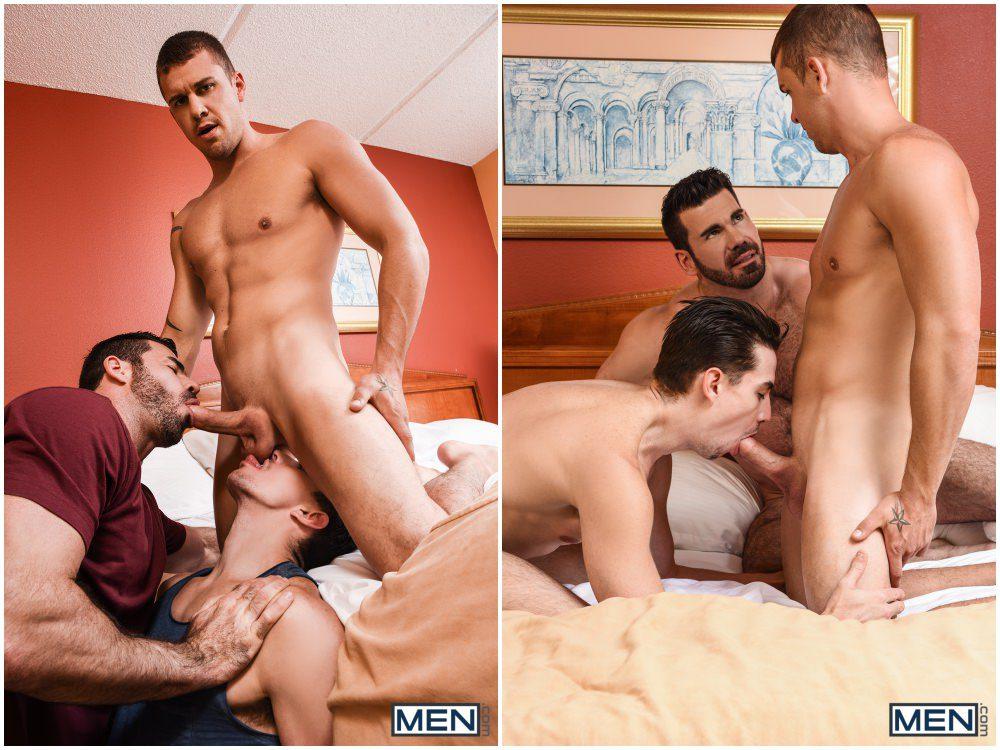 darin-silvers-fucks-billy-santoro-jack-hunter-muscle-men-threesome-jcoks-anal-sewx-men-com-xxx-free-gay-porn-3
