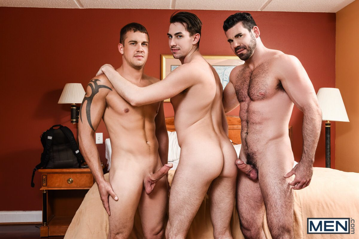 darin-silvers-fucks-billy-santoro-jack-hunter-muscle-men-threesome-jcoks-anal-sewx-men-com-xxx-free-gay-porn-8