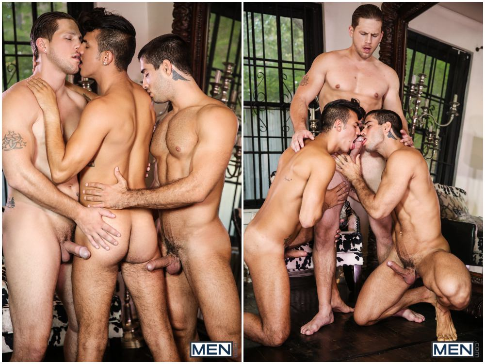 diego-sans-and-roman-todd-tag-team-fuck-leo-fuentes-muscly-hunks-top-sexy-jock-threesome-anal-sex-men-com-xxx-free-gay-porn-3