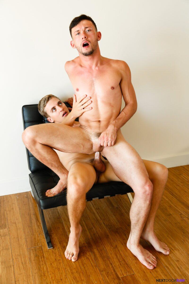 drake-riley-fucks-mikey-junior-bareback-jocks-fucking-bb-anal-sex-next-door-raw-xxx-free-gay-porn-videos-and-pics-9