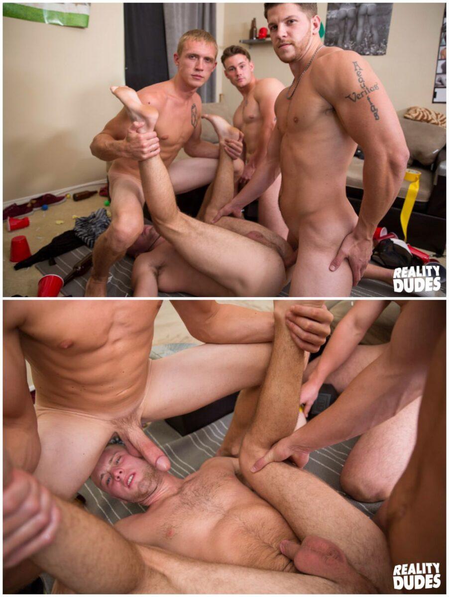 gay-bareback-gang-bang-xxx-brandon-evans-fucked-raw-creampie-cum-fuck-breed-horny-jocks-group-anal-sex-free-porn-videos-and-pics-4
