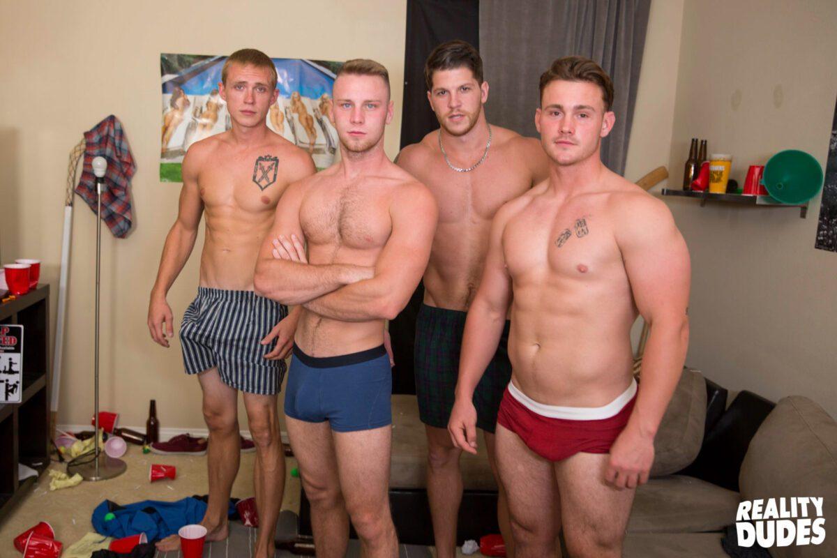 gay-bareback-gang-bang-xxx-brandon-evans-fucked-raw-creampie-cum-fuck-breed-horny-jocks-group-anal-sex-free-porn-videos-and-pics-7