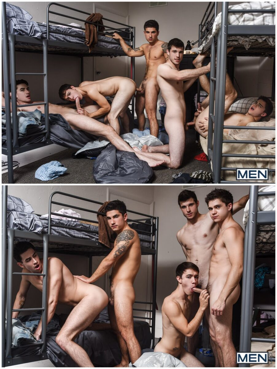 group-home-group-sex-orgy-vadim-black-zach-taylor-jack-hunter-horny-jocks-fucking-men-com-xxx-free-gay-porn-11