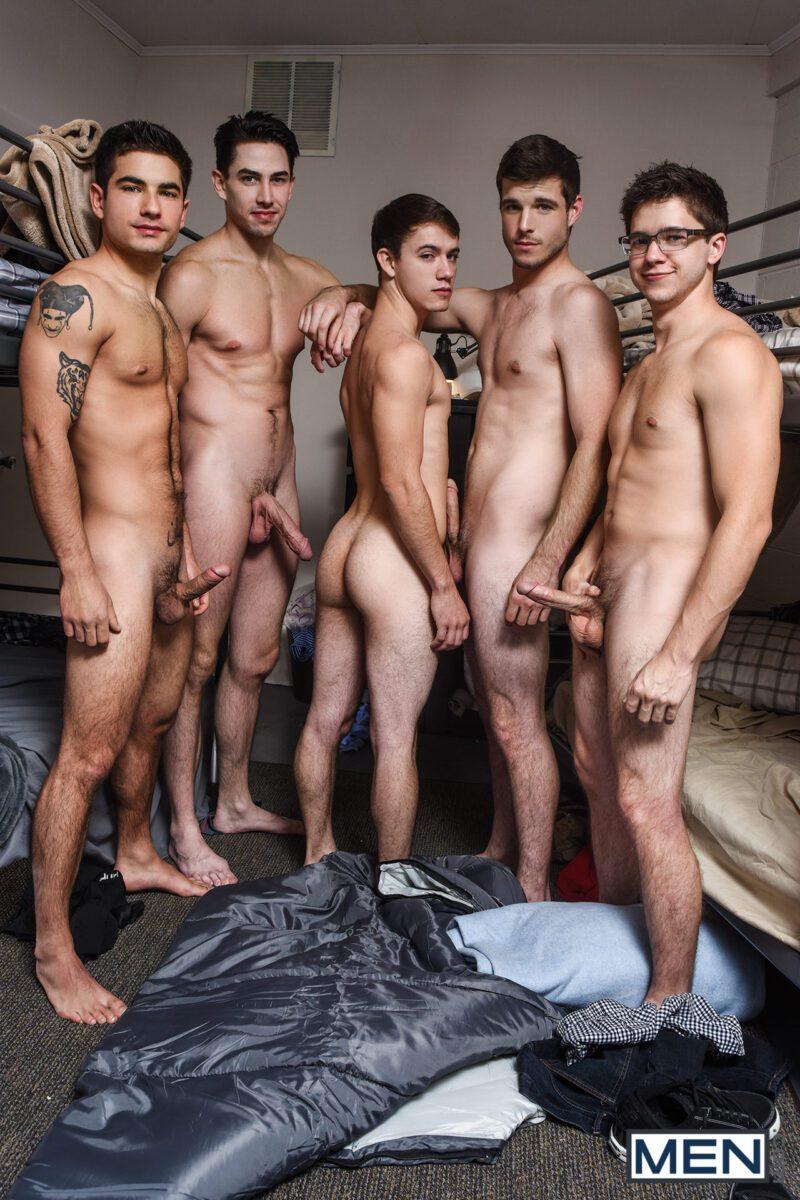 group-home-group-sex-orgy-vadim-black-zach-taylor-jack-hunter-horny-jocks-fucking-men-com-xxx-free-gay-porn-12