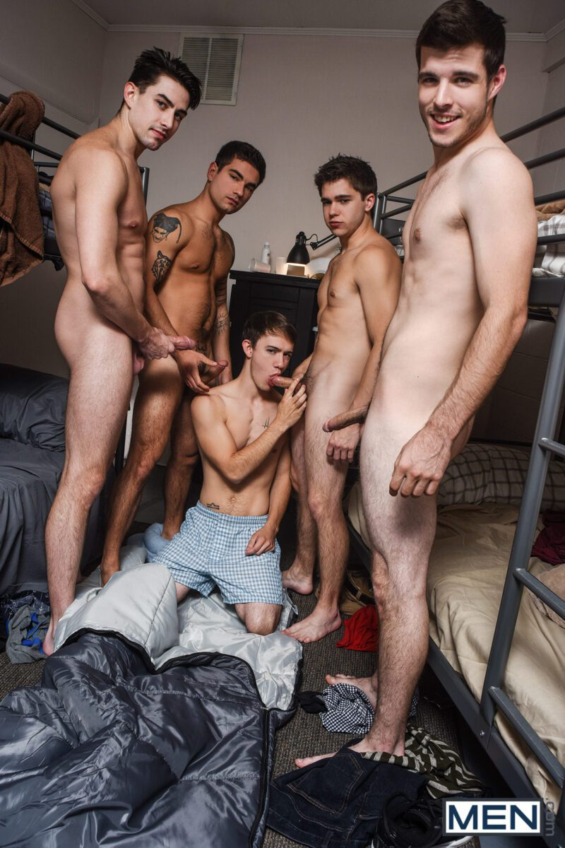 group-home-group-sex-orgy-vadim-black-zach-taylor-jack-hunter-horny-jocks-fucking-men-com-xxx-free-gay-porn-13