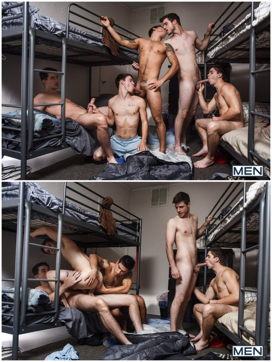 group-home-group-sex-orgy-vadim-black-zach-taylor-jack-hunter-horny-jocks-fucking-men-com-xxx-free-gay-porn-7