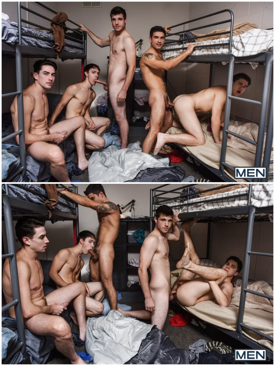 group-home-group-sex-orgy-vadim-black-zach-taylor-jack-hunter-horny-jocks-fucking-men-com-xxx-free-gay-porn-9