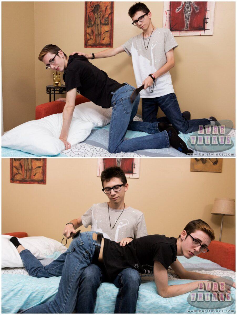 horny-twinks-spanking-bareback-fucking-raw-anal-sex-bare-twinks-xxx-free-gay-porn-2