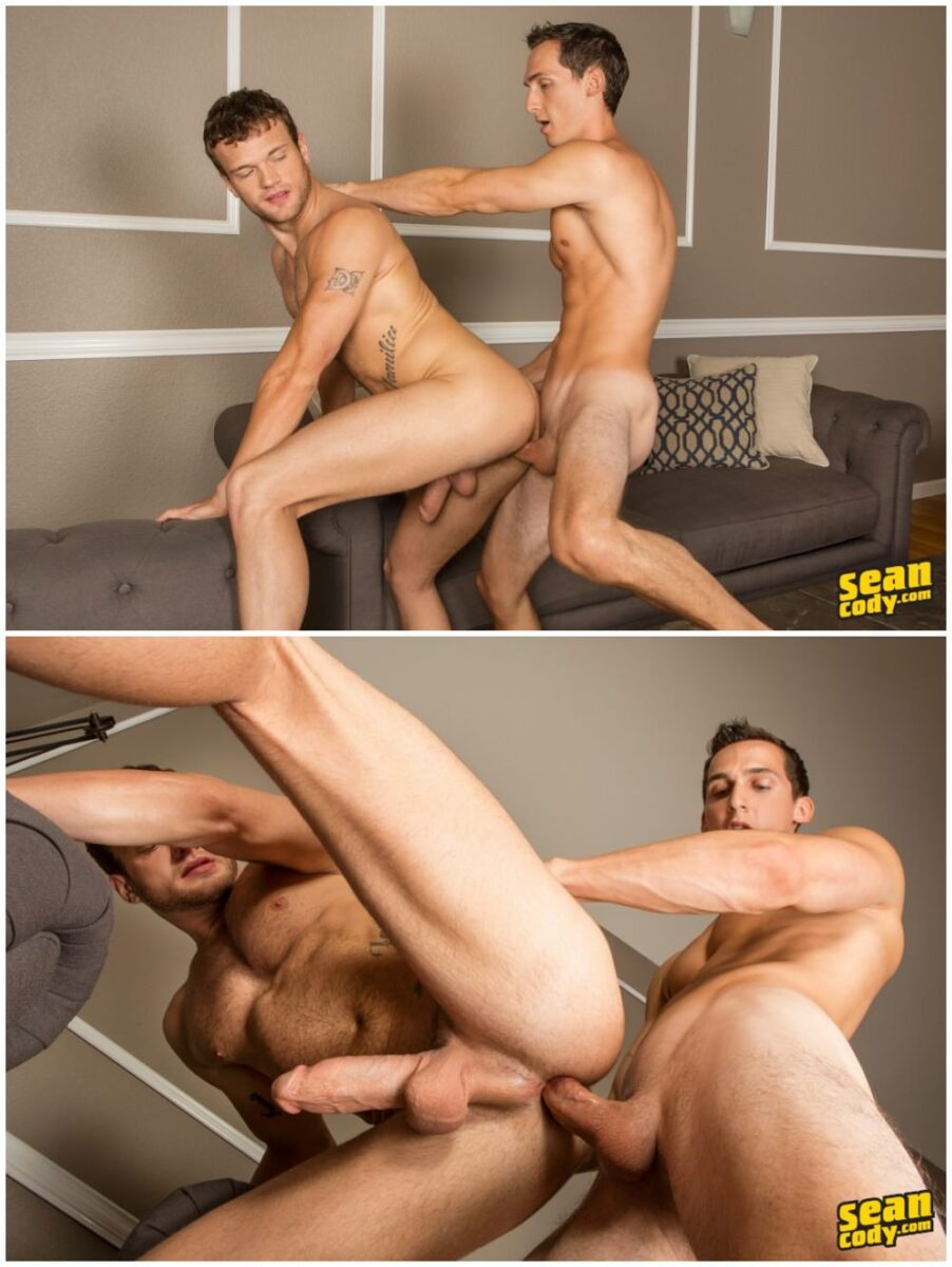 howard-fucks-sean-bareback-muscly-jocks-fucking-raw-anal-sex-cum-creampie-breed-sean-cody-xxx-free-gay-porn-videos-and-pictures-2