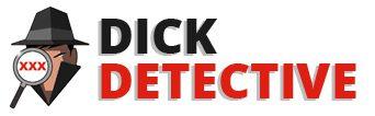DICK DETECTIVE