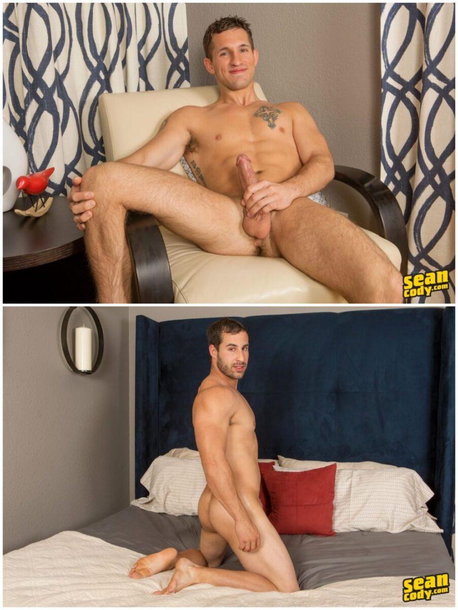 parker-fucks-randy-bareback-muscly-jocks-fucking-raw-creampie-breed-anal-sex-sean-cody-xxx-free-gay-porn-9