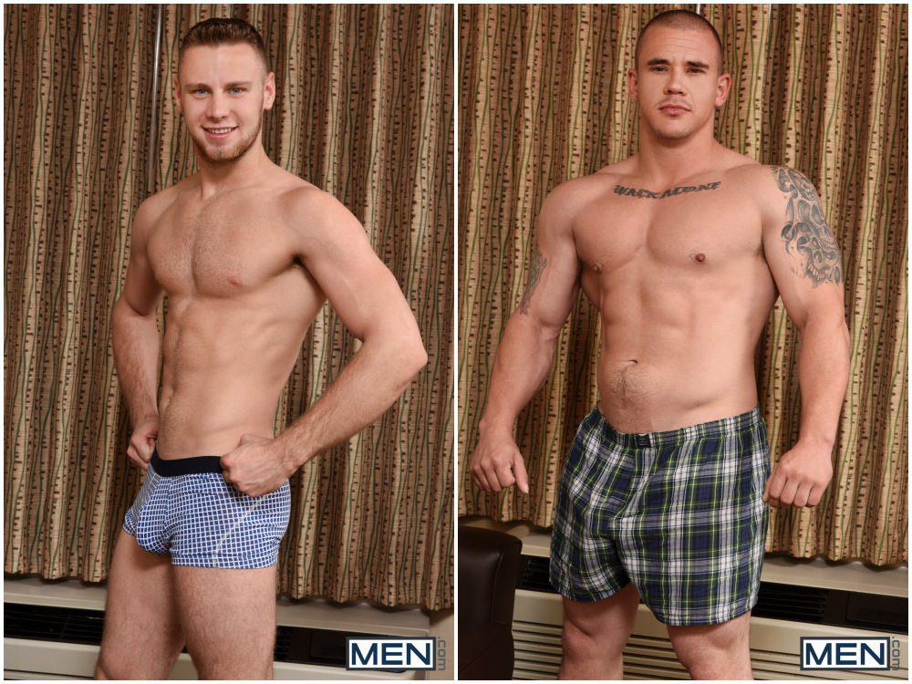 adam-bryant-fucks-brandon-evans-beefy-muscle-hunk-fucking-horny-jock-men-xxx-free-gay-porn3