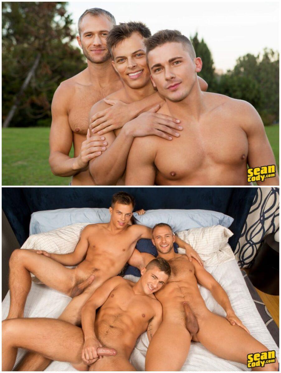 blake-jayden-porter-bareback-threesome-muscle-jocks-fucking-raw-threeway-double-penetration-bb-sex-sean-cody-xxx-free-gay-porn3