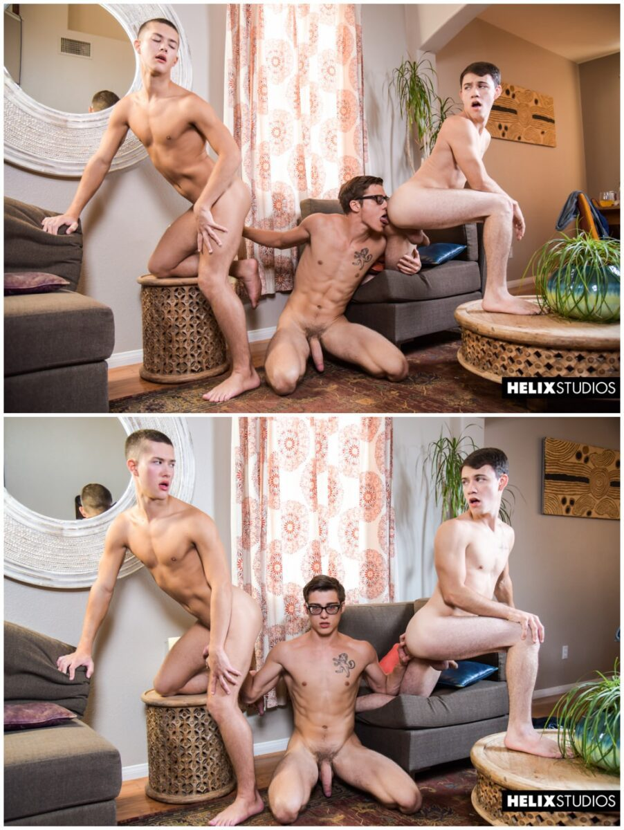 blake-mitchell-sean-ford-zach-taylor-twink-threesome-breakin-in-threeway-anal-sex-helix-studios-xxx-free-gay-porn5