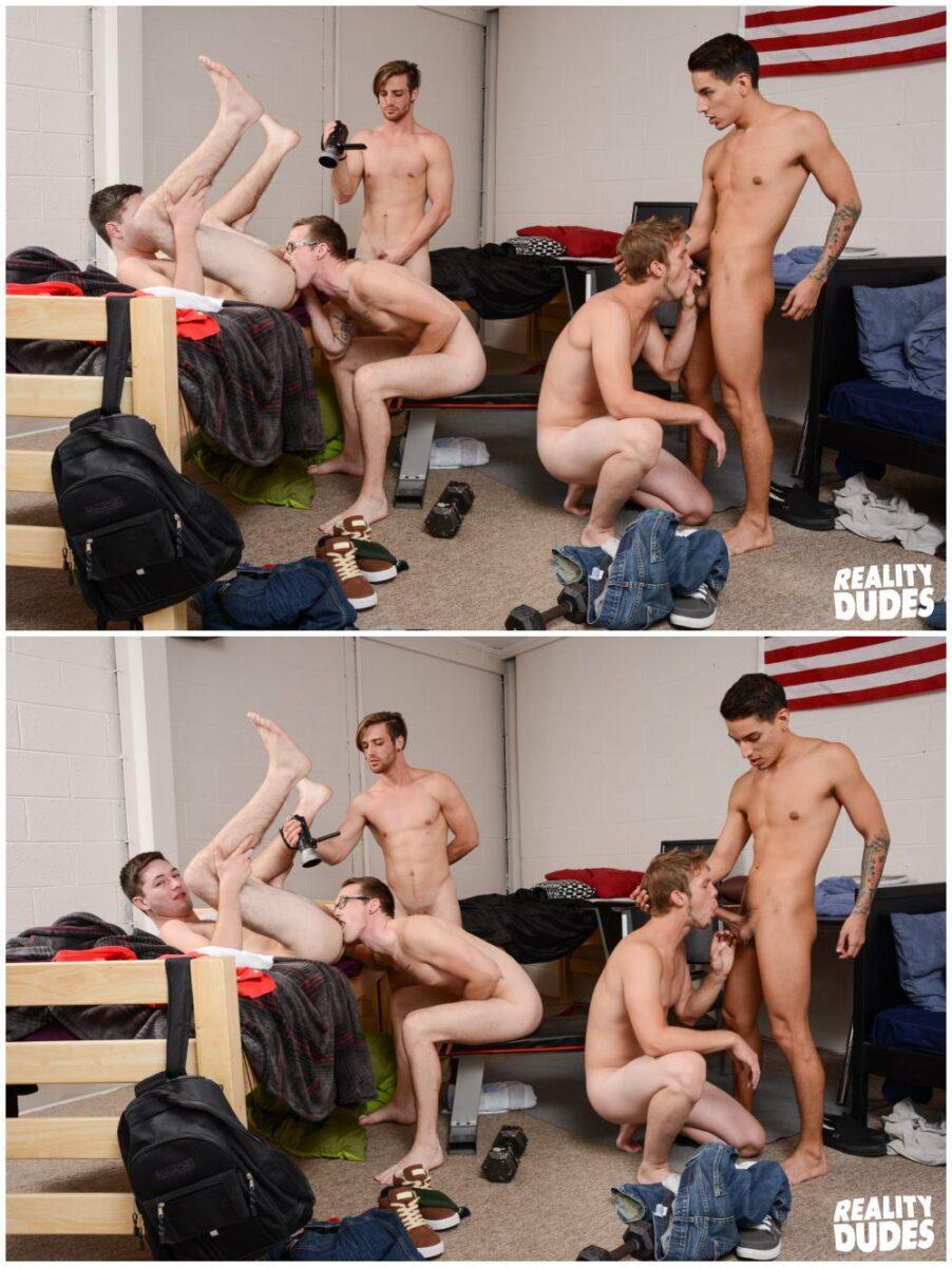 frat-boy-jocks-horny-group-sex-orgy-anal-fucking-bukkake-dick-dorm-xxx-free-gay-porn4