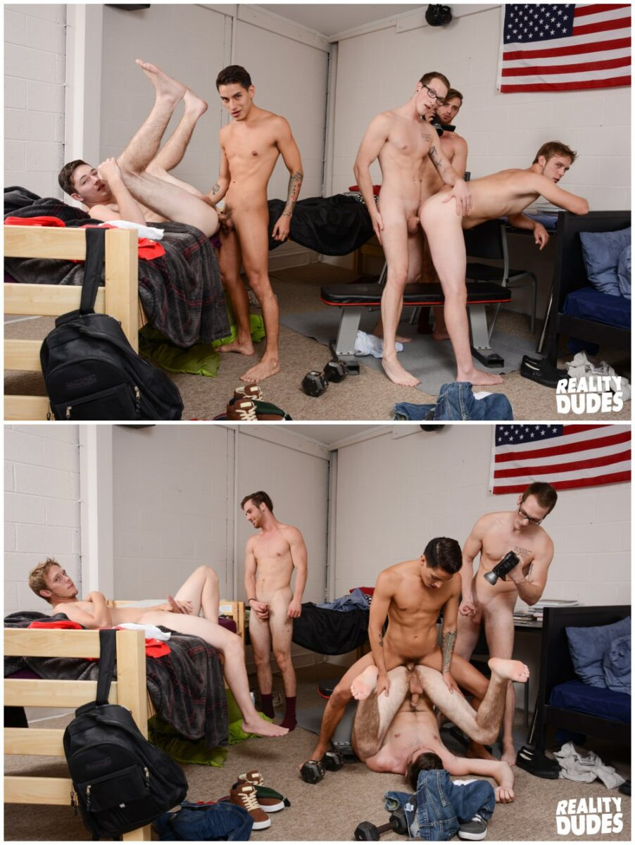 frat-boy-jocks-horny-group-sex-orgy-anal-fucking-bukkake-dick-dorm-xxx-free-gay-porn7