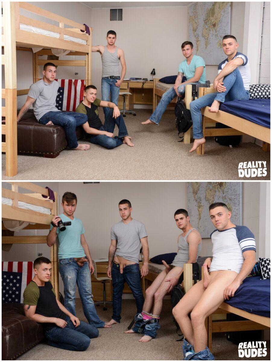gang-gang-group-sex-orgy-horny-jocks-frat-dudes-fucking-dick-dorm-xxx-free-gay-porn1