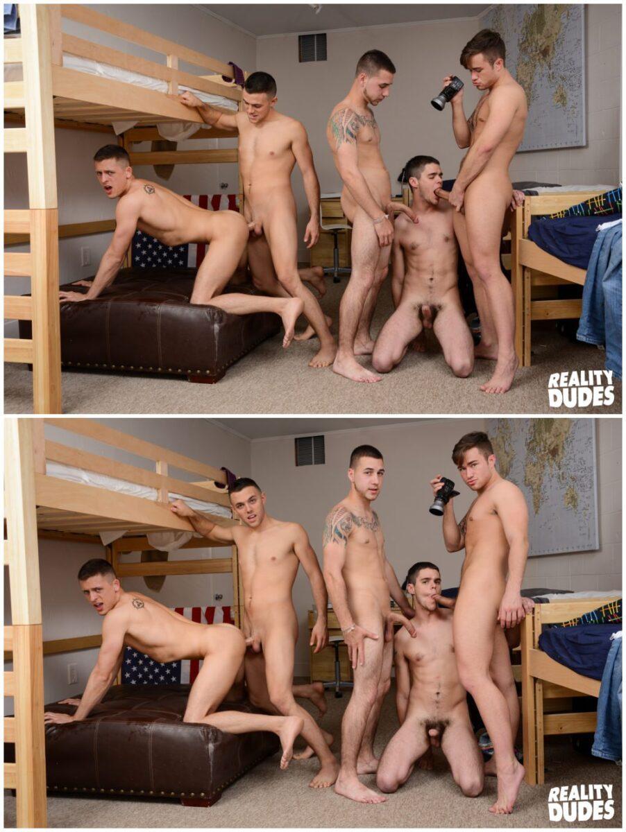 gang-gang-group-sex-orgy-horny-jocks-frat-dudes-fucking-dick-dorm-xxx-free-gay-porn6