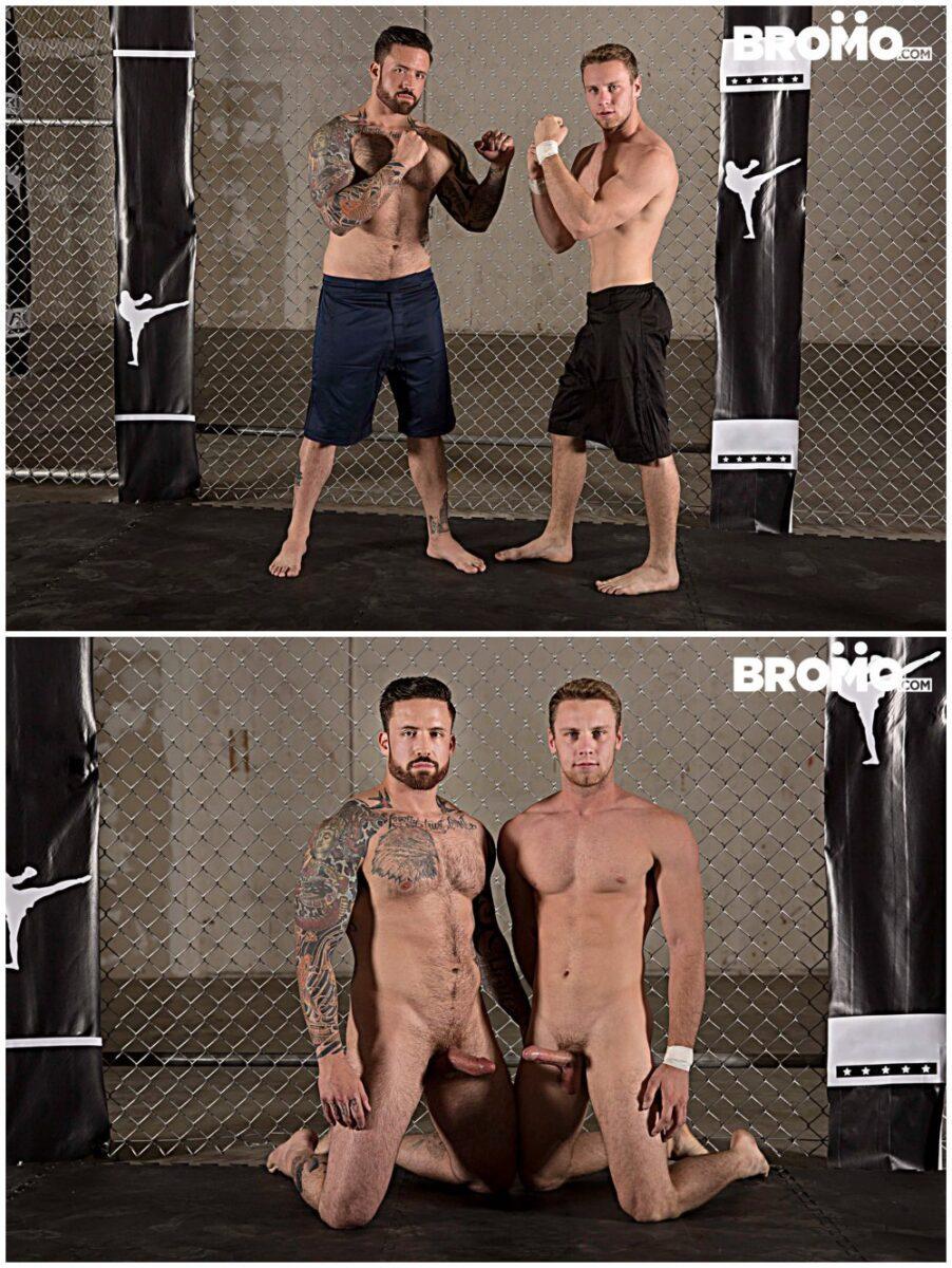 jordan-levine-fucks-brandon-evans-bareback-tattoos-hunks-fuck-raw-jocks-bromo-xxx-free-gay-porn1