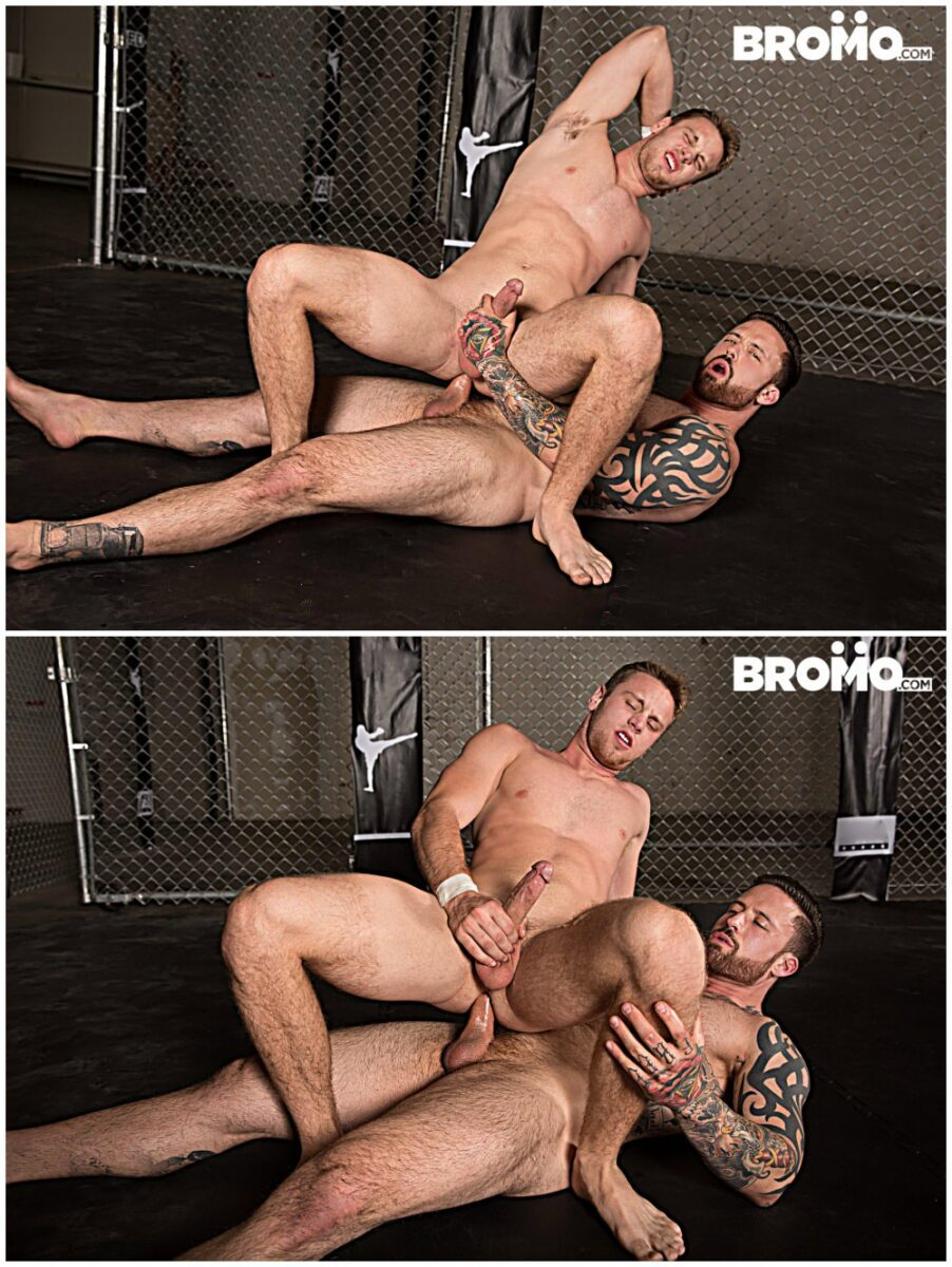jordan-levine-fucks-brandon-evans-bareback-tattoos-hunks-fuck-raw-jocks-bromo-xxx-free-gay-porn7