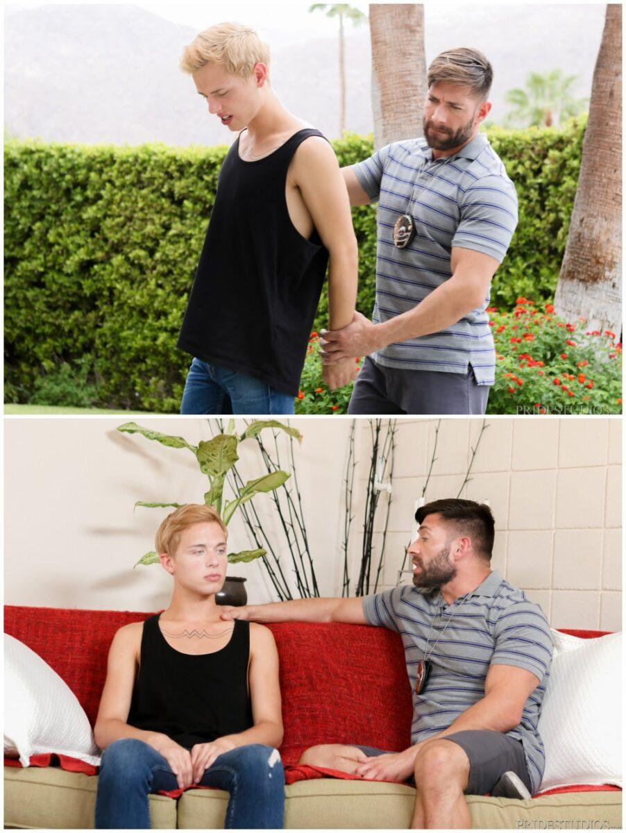 leo-anthony-blond-twink-gets-big-daddy-dick-bruce-beckham-hung-hunlk-fucks-blond-boy-deep-anal-pride-studios-xxx-free-gay-porn3
