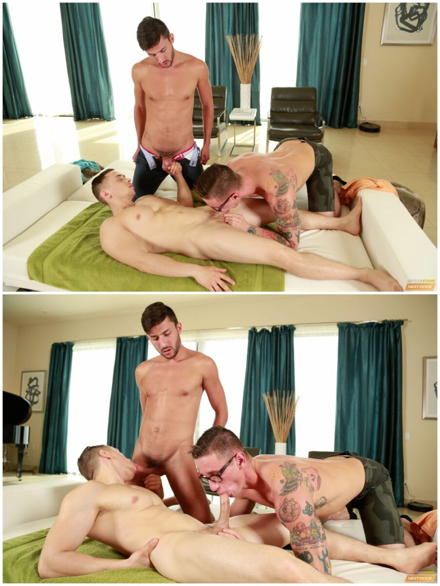 scott-demarco-lance-ford-dante-martin-threesome-scene-horny-jocks-threeway-anal-sex-next-door-world-xxx-free-gay-porn-3