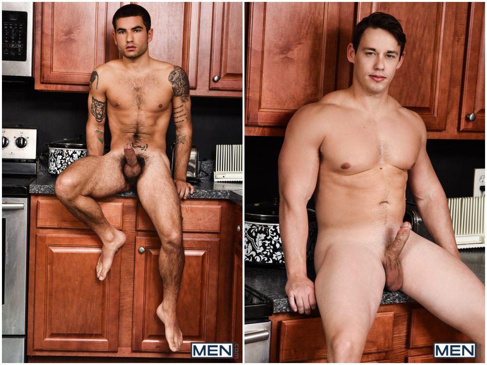 vadim-black-fucks-tobias-bro-code-men-xxx-free-gay-porn8