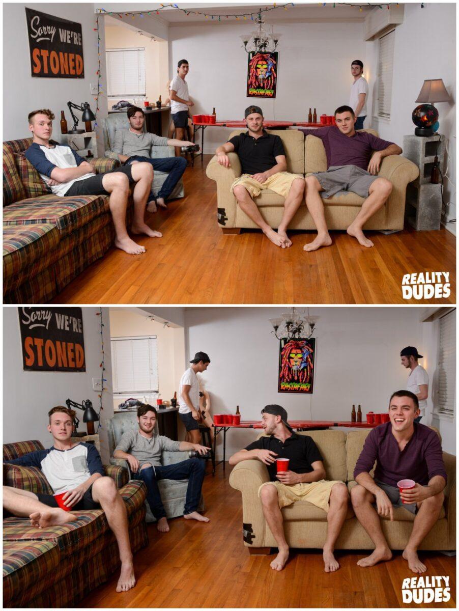 frat-boy-four-way-fuck-fest-group-sex-orgy-horny-jocks-fucking-dick-dorm-xxx-free-gay-porn1