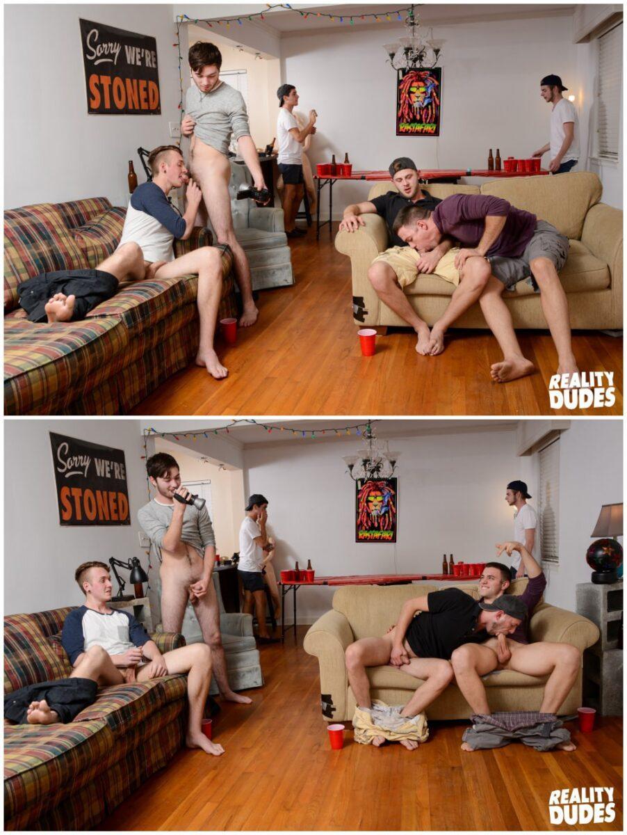 frat-boy-four-way-fuck-fest-group-sex-orgy-horny-jocks-fucking-dick-dorm-xxx-free-gay-porn3