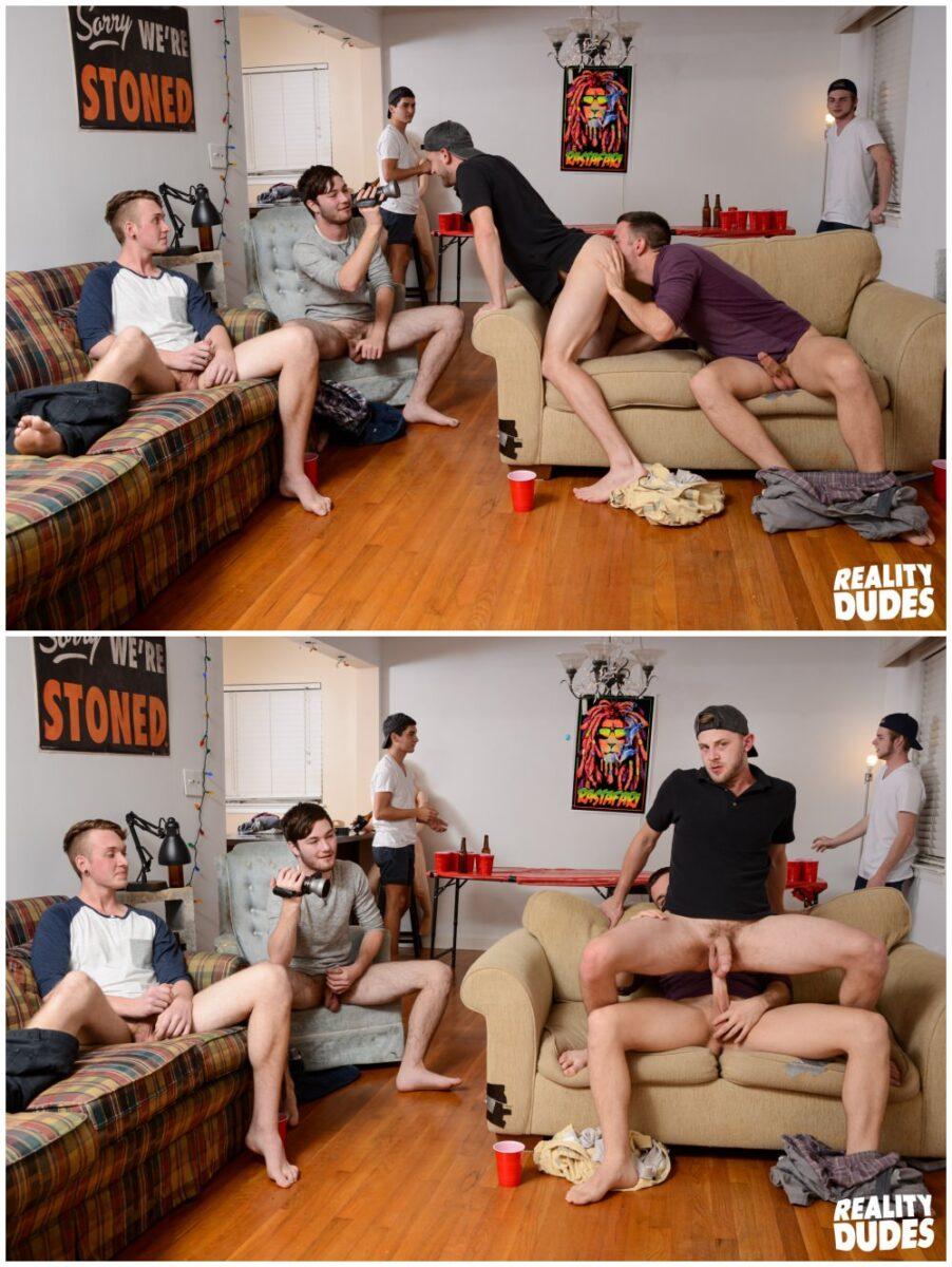 frat-boy-four-way-fuck-fest-group-sex-orgy-horny-jocks-fucking-dick-dorm-xxx-free-gay-porn4