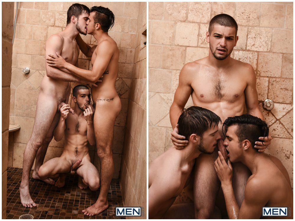 uk gay guy