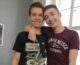 Jack & Jacob Raw Flip-Flop