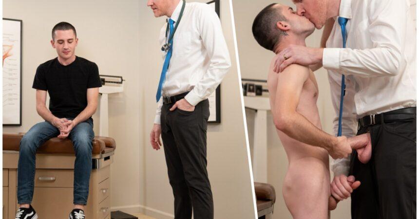 Dr Wolf Breeds Oliver James